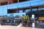 Торгово-развлекательный центр «Маремагнум»