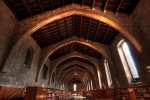Библиотека Каталонии