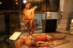Музей науки CosmoCaixa