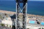 Башня Святого Себастьяна