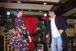 Фламенко в готическом квартале