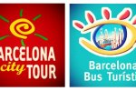 Логотип экскурсионного автобуса