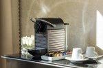 Кофейный набор в номере