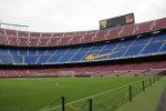 Тур по стадиону
