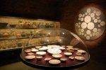 Археологический музей Каталонии