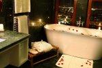 Ванная комната для новоборачных