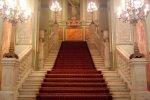 Оперный театр «Лисеу»
