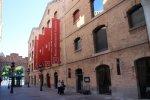 Музей истории Каталонии