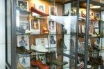 Музей старинной обуви (Museudel Calcat)