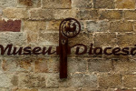 Епархиальный музей (Museu Diocesa de Barselona)