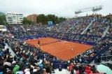 Теннисный турнир серии ATP-500
