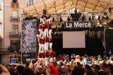 Фестиваль Ла Мерсе (La Merce)