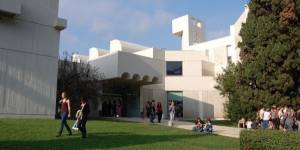 Фонд-музей Жоана Миро