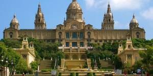Национальный музей каталонского искусства (MNAC)
