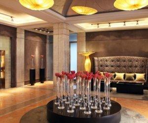 Hotel Arts Barcelona 5*