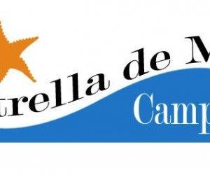 Кемпинг Tres Estrellas