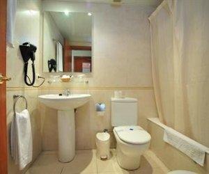 Hotel Marvi 2*