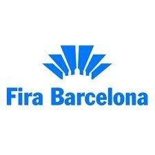 Выставочный комплекс Fira de Barcelona