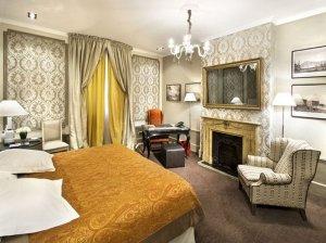 Hotel Palace GL 5*