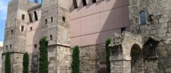 Дом архидьякона