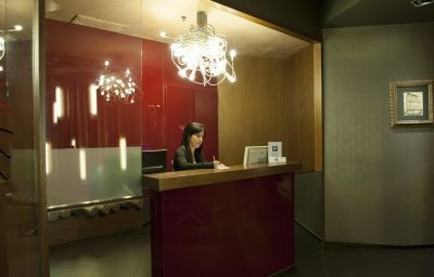 Wilson Boutique Hotel 3*