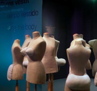 Дизайн-Хаб Барселоны (Disseny Hub Barselona)