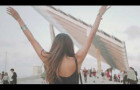 Primavera Sound 2018 Barcelona Aftermovie