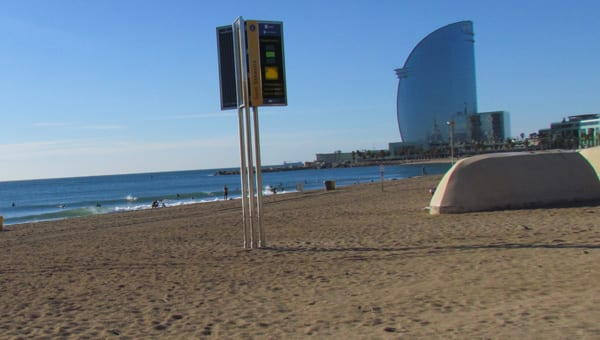 barcelonetta-beach
