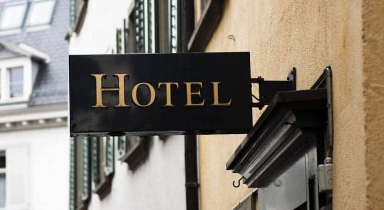 Недорогие отели Барселоны