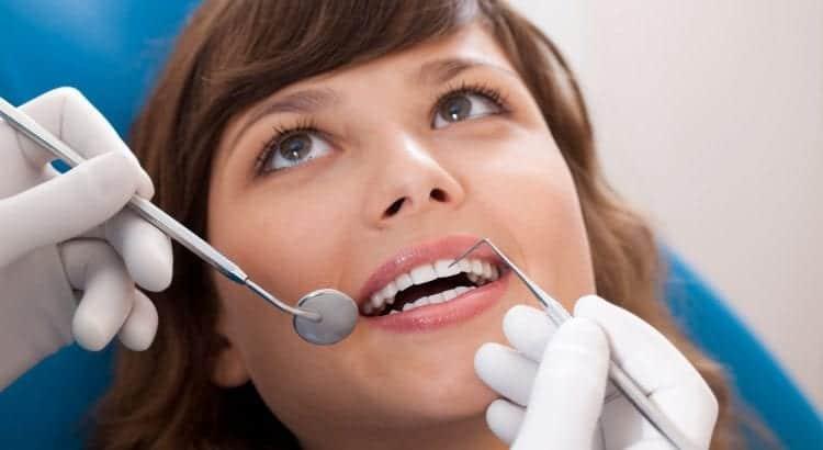 Русская стоматология в Барселоне