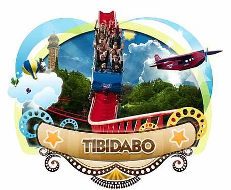 tibidabo news
