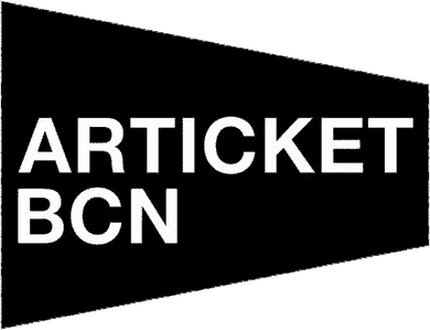 Art Ticket Barcelona